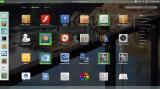 9 Extensões úteis para seuGnome-Shell