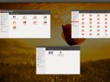 O que fazer após instalar o Ubuntu12.10