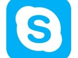 Skype no Fedora 1764bits