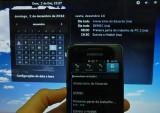 Sincronize sua agenda google do Android com seu calendário do GnomeShell