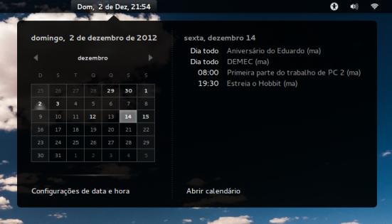Gnome_calendario_3