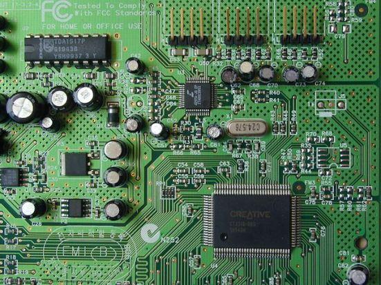 board.jpg, nossa imagem de entrada