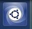 O que fazer após instalar o Ubuntu13.04