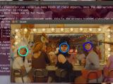 Instalando a OpenCV no seuUbuntu