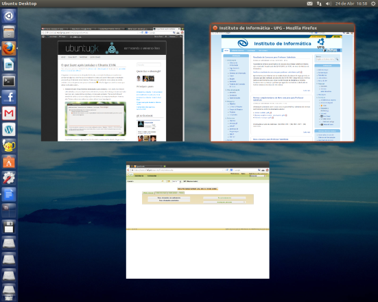 windows_spread_raring